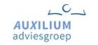 auxiliumadviesgroep.nl/