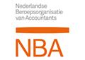 Nederlandse Beroepsorganistie van Accountants